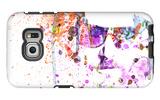 "Dude ""Big Lebowski"" Galaxy S6 Edge Case by  NaxArt"