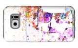 "Dude ""Big Lebowski"" Galaxy S6 Case by  NaxArt"