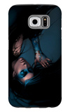 Sigur Galaxy S6 Case by Charlie Bowater