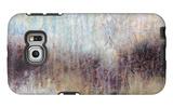 Misty Marsh Galaxy S6 Edge Case by Norman Wyatt Jr.