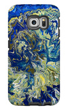 Tropical Storm II Galaxy S6 Edge Case by Roberto Gonzalez