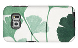 Grove Detail 4 Galaxy S6 Edge Case by Norman Wyatt Jr.