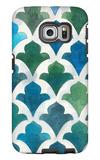 Sea Spray 1 Galaxy S6 Edge Case by Norman Wyatt Jr.