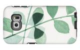 Grove Detail 3 Galaxy S6 Edge Case by Norman Wyatt Jr.