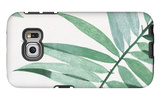 Grove Detail 2 Galaxy S6 Edge Case by Norman Wyatt Jr.