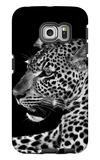 Leopard Galaxy S6 Edge Case by  Donvanstaden