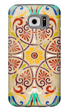 Talavera I Galaxy S6 Case