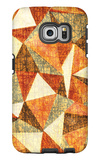 Natural Architecture 2 Galaxy S6 Edge Case by Edith Lentz