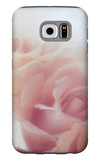 Sleeping Roses Galaxy S6 Case by Mia Friedrich