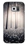 Siempre Galaxy S6 Case by Luis Beltran