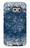 Haze Galaxy S6 Edge Case by Petr Strnad