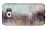 Misty Marsh Galaxy S6 Case by Norman Wyatt Jr.