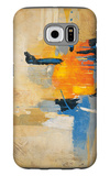 Focused 2 Galaxy S6 Case by Gabriela Villarreal