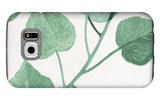 Grove Detail 1 Galaxy S6 Case by Norman Wyatt Jr.