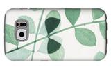 Grove Detail 3 Galaxy S6 Case by Norman Wyatt Jr.