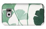 Grove Detail 4 Galaxy S6 Case by Norman Wyatt Jr.
