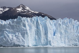 Los Glaciares National Park, Patagonia, Argentina Photographic Print by Peter Groenendijk
