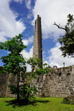 Old Rum Distillery at Romney Manor Photographic Print by Robert Harding