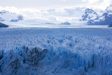 Los Glaciares National Park, Argentina Photographic Print by Peter Groenendijk