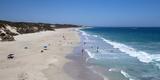 Claytons Beach, Mindarie, Western Australia, Australia, Pacific Photographic Print by Lynn Gail