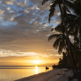 Anda Beach, Bohol Island, Visayas, Philippines, Southeast Asia, Asia Photographic Print by Ben Pipe