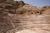 Petra, Jordan, Middle East Photographic Print by Richard Maschmeyer