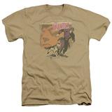 The Phantom- Nemesis Shirts