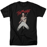 Ted Nugent- Rockin T-Shirt