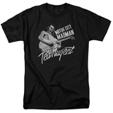 Ted Nugent- Madman Shirts