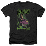 The Phantom- Jungle Protector T-shirts