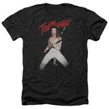 Ted Nugent- Rockin Shirts
