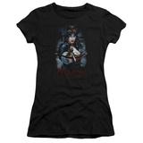 Juniors: Zenoscope- Helsing T-Shirt