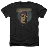 The Phantom- Evildoers Beware Shirts