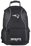 NFL New England Patriots Elite Backpack Specialty Bags