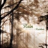 Rain Prints by Irene Weisz