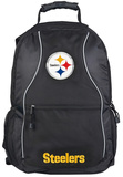 NFL Pittsburg Steelers Elite Backpack Backpack