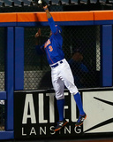 League Championship - Chicago Cubs v New York Mets - Game Two Photo by Mike Stobe