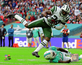 Darrelle Revis 2015 Action Photo