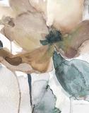 Watercolor Poppy I Plakater av Carol Robinson