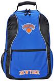 NBA New York Knicks Elite Backpack Specialty Bags