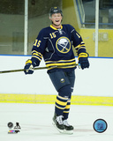 Jack Eichel 2015-16 Action Photo