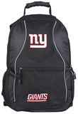 NFL New York Giants Elite Backpack Specialty Bags