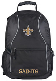 NFL New Orleans Saints Elite Backpack Backpack