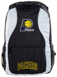 NBA Indiana Pacers Elite Backpack Specialty Bags