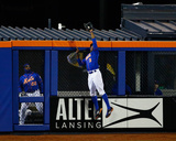 League Championship - Chicago Cubs v New York Mets - Game Two Photo by Al Bello