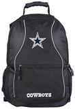 NFL Dallas Cowboys Elite Backpack Specialty Bags