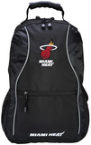 NBA Miami Heat Elite Backpack Specialty Bags