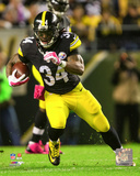 DeAngelo Williams 2015 Action Photo