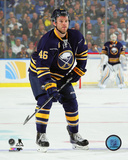 Cody Franson 2015-16 Action Photo