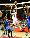 Goran Dragic 2015-16 Action Photo